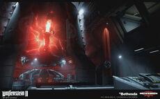 Area 52 dieglocke 3