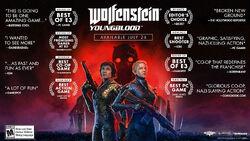 Wolfenstein-Youngblood-Reception.jpg
