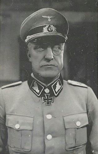 Thomas Wechsler