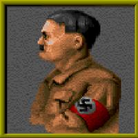 Hitlerpaintingmac1