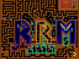 Return to Danger/Floor 8