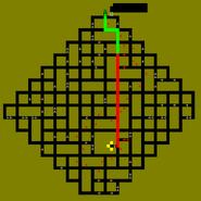 E4M10 Map 2
