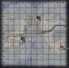 FuelDumpmap.PNG