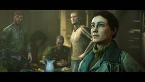 Resistance-Eva's-Hammer-Fergus-Timeline