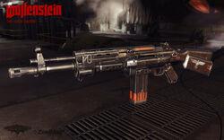 Rifle de asalto 1960.jpg