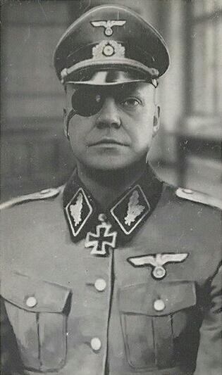 Michael Rademaker
