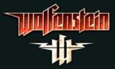 Wolfenstein вики