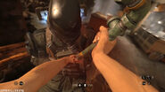 Pipe takedown -1