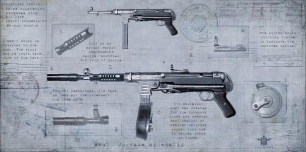 MP40 (2009)