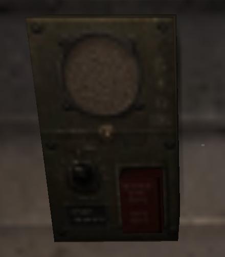 Alarm1.png