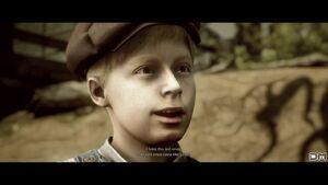 Kid-William