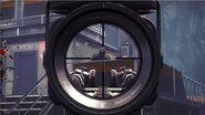 Explorando Wolfenstein The New Order -- Sigilo frente a destrucción