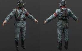 Nazi Marksman 1946 2.jpg