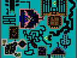 Return to Danger/Floor 19