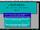 Wolfenstein 3D source code