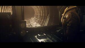 B.J.-Underground-Train