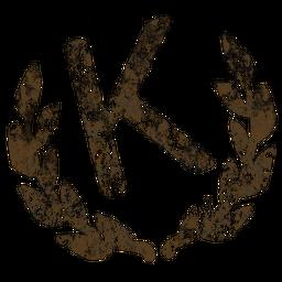 Symbol Kręgu z Krzyżowej.png