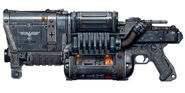 Wtno-laser-kraftwerk-weapon