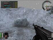 2012-09-10-150750-railgun