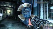 Wolfenstein The New Order - Twitch Gameplay 1