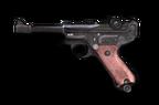 Handgun46