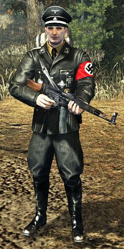 SS-officer2-WOF2009