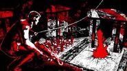 Wolfenstein - Motion Comic, Part 3