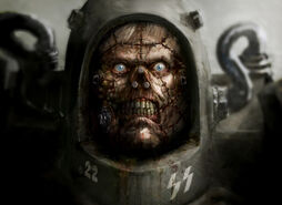 Cb6a51a880-res-wolfenstein-8 chars-SuperSoldat 1946Prototype Face v7