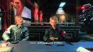Wolfenstein The New Order - Pociąg do Berlina