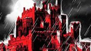 Wolfenstein - Motion Comic, Part 1