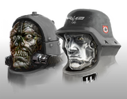 583232aad2-res-wolfenstein-8 chars-ca supersoldat face copy