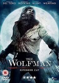 Wolfman 2010.jpg
