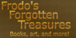 Logo Frodo1 store