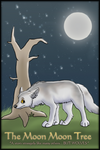 LRCinemaPoster MoonMoon Tree