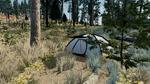 WQ-AE AM HI-eduweb-tent