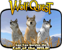 WolfQuest title logo.png