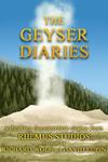 LRCinemaPoster Geyser Diaries