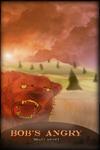 LRPoster Beary Angry