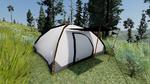 WQ-AE SC HI-eduweb-tent