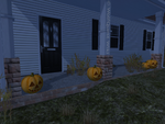 2.7.3 holiday lr pumpkins house