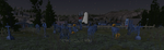 2.7.3 holiday lr graveyard