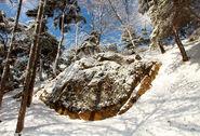 Wolmyeongdong-Clam-Boulder