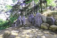 Wolmyeongdong-hiking-trail-2