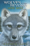 Wolves of the beyond book 1 lone wolf.jpg