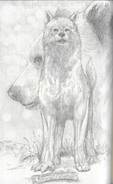 Lonewolfjpnart7