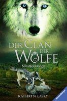 Der-clan-der-woelfe-schattenkrieger-086024574