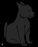 Киллиран волчонок