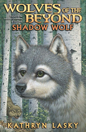 Shadow Wolf.png