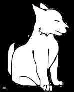 Волчонок муж