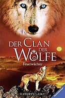 Der-clan-der-woelfe-feuerwaechter-092522107